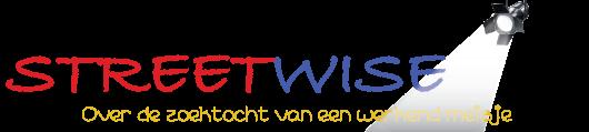 Streetwise Logo